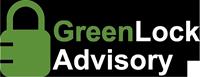 Greenlock Advisory